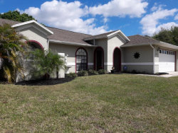 Photo of 1105 Polk Street, Palm Bay, FL 32907 (MLS # 808697)