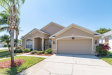 Photo of 1647 Sun Gazer Drive, Rockledge, FL 32955 (MLS # 808745)