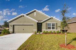 Photo of 272 Moray Drive, Palm Bay, FL 32908 (MLS # 808778)