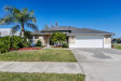 Photo of 1020 Lennox Way, Melbourne, FL 32940 (MLS # 808808)