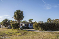 Photo of 170 S Magnolia Avenue, Melbourne, FL 32935 (MLS # 809278)