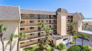 Photo of 555 Jackson Avenue, Unit 304, Cape Canaveral, FL 32920 (MLS # 809580)