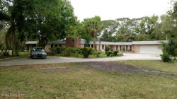 Photo of 1960 Turpentine Road, Mims, FL 32754 (MLS # 809676)