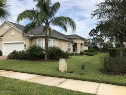 Photo of 7151 Ralston Street, Viera, FL 32940 (MLS # 809766)