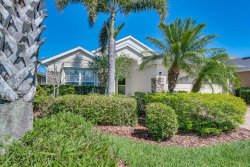 Photo of 6967 Owen Drive, Viera, FL 32940 (MLS # 809797)
