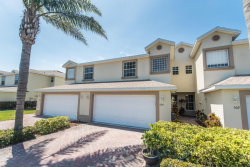 Photo of 604 King Neptune Ln #, Unit F-3, Cape Canaveral, FL 32920 (MLS # 809852)