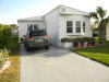 Photo of 2580 S Highway A1a, Unit 6a, Melbourne Beach, FL 32951 (MLS # 809935)