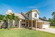 Photo of 5165 Palmetto Drive, Melbourne Beach, FL 32951 (MLS # 809993)