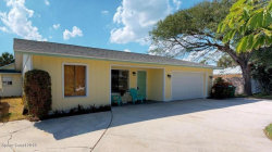 Photo of 1200 Oak Street, Melbourne Beach, FL 32951 (MLS # 810065)