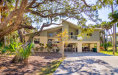Photo of 107 Seagrape Road, Melbourne Beach, FL 32951 (MLS # 810142)
