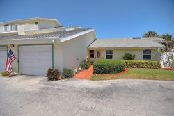 Photo of 101 La Costa Street, Unit 8, Melbourne Beach, FL 32951 (MLS # 810344)