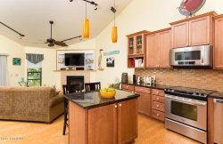Photo of 107 La Costa Street, Unit 406, Melbourne Beach, FL 32951 (MLS # 810645)