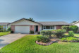 Photo of 228 Shore Lane, Indian Harbour Beach, FL 32937 (MLS # 810661)
