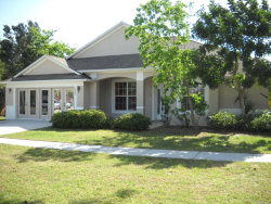 Photo of 6065 Grissom Parkway, Cocoa, FL 32927 (MLS # 810711)