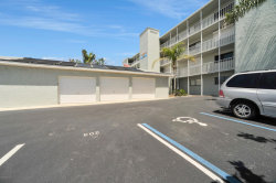 Photo of 1515 S Atlantic Avenue, Unit 202, Cocoa Beach, FL 32931 (MLS # 810810)