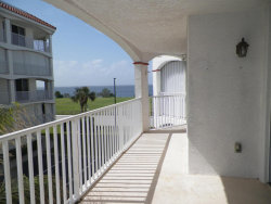 Photo of 8934 Puerto Del Rio Drive, Unit 8304, Cape Canaveral, FL 32920 (MLS # 810830)