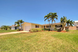 Photo of 545 Royal Palm Boulevard, Satellite Beach, FL 32937 (MLS # 810836)