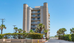 Photo of 1755 N Highway A1a, Unit 601, Indialantic, FL 32903 (MLS # 810847)