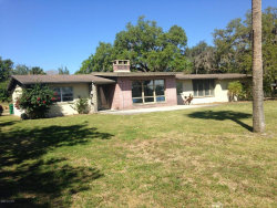 Photo of 3545 N Indian River Drive, Cocoa, FL 32926 (MLS # 810944)