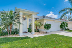 Photo of 1135 Sedgewood Circle, West Melbourne, FL 32904 (MLS # 811011)