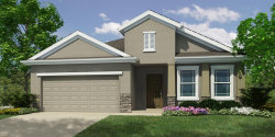 Photo of 4608 Alligator Flag Circle, West Melbourne, FL 32904 (MLS # 811026)
