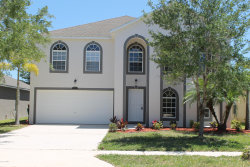 Photo of 1779 Maeve Circle, West Melbourne, FL 32904 (MLS # 811048)