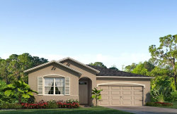 Photo of 4124 Caladium Circle, West Melbourne, FL 32904 (MLS # 811073)