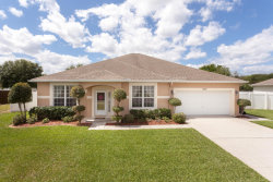 Photo of 1095 Cady Circle, Titusville, FL 32780 (MLS # 811116)
