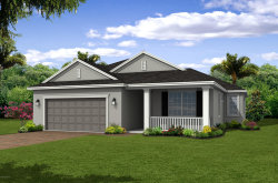 Photo of 3651 Stabane Place, Melbourne, FL 32940 (MLS # 811129)