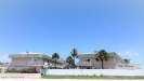 Photo of 2925 N Highway A1a, Unit 105, Indialantic, FL 32903 (MLS # 811149)