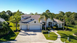 Photo of 5966 Barn Owl Court, Rockledge, FL 32955 (MLS # 811190)