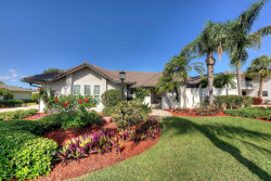 Photo of 758 Hawksbill Island Drive, Satellite Beach, FL 32937 (MLS # 811194)
