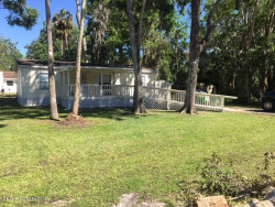 Photo of 2449 Rowland Court, Mims, FL 32754 (MLS # 811217)