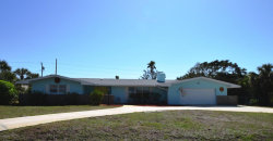 Photo of 303 Hibiscus Trail, Melbourne Beach, FL 32951 (MLS # 811219)