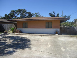 Photo of 232 Jackson Avenue, Cape Canaveral, FL 32920 (MLS # 811248)