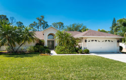 Photo of 663 Linville Falls Drive, West Melbourne, FL 32904 (MLS # 811259)
