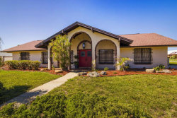 Photo of 204 Dogwood Avenue, Melbourne Beach, FL 32951 (MLS # 811268)