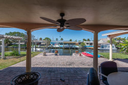 Photo of 441 Penguin Drive, Satellite Beach, FL 32937 (MLS # 811282)