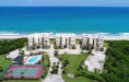 Photo of 6309 S Highway A1a, Unit 351, Melbourne Beach, FL 32951 (MLS # 811301)