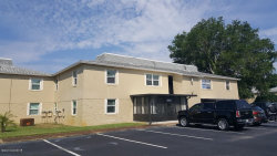 Photo of 4304 London Town Road, Unit 215, Titusville, FL 32796 (MLS # 811327)
