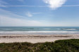 Photo of 1791 Highway A1a, Unit 1202, Indian Harbour Beach, FL 32937 (MLS # 811358)