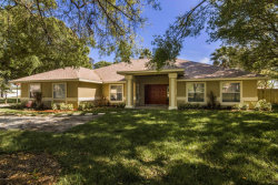 Photo of 3796 Wood Haven Court, Titusville, FL 32796 (MLS # 811392)