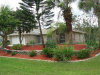 Photo of 537 Cavern Terrace, Sebastian, FL 32958 (MLS # 811402)