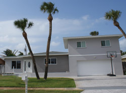 Photo of 502 Royal Palm Boulevard, Satellite Beach, FL 32937 (MLS # 811437)