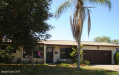 Photo of 226 NE Ne First Street, Satellite Beach, FL 32937 (MLS # 811477)