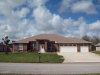 Photo of 1352 Coventry Circle, Melbourne, FL 32904 (MLS # 811495)