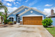Photo of 6144 Serene Place, West Melbourne, FL 32904 (MLS # 811705)