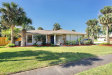 Photo of 439 Winchester Road, Satellite Beach, FL 32937 (MLS # 811787)