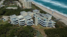 Photo of 6355 S Highway A1a, Unit 10, Melbourne Beach, FL 32951 (MLS # 811983)