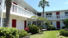 Photo of 8522 N Atlantic Avenue, Unit 62, Cape Canaveral, FL 32920 (MLS # 812081)